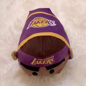toy lakers